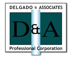 Marcelo Delgado and Associates Professional Corporation