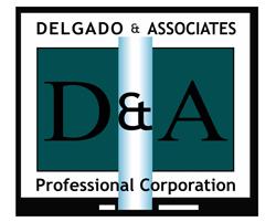 Marcelo Delgado and Associates Professional Corporation